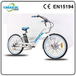 Cheap electric beach motorcycle CE approval
