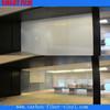/product-gs/pdlc-smart-film-eglass-switchable-electrochromic-car-sticker-film-60156963021.html