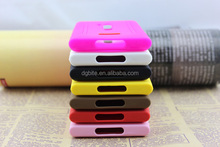 Mobile Phone Cover for Nokia e71 / Nokia N8 and Other Style Phones