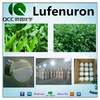 High quality agrochemical/insecticide Lufenuron 98%TC 5%EC 10%EC CAS 103055-07-8