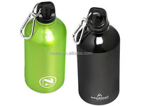 500ml private label bicycle water bottle