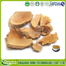 Natural High Quality plant extract tripterygium wilfordii