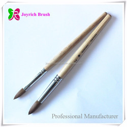 Nail Professional Art Acrylic Brush Manufacturer Other Beauty Equipment