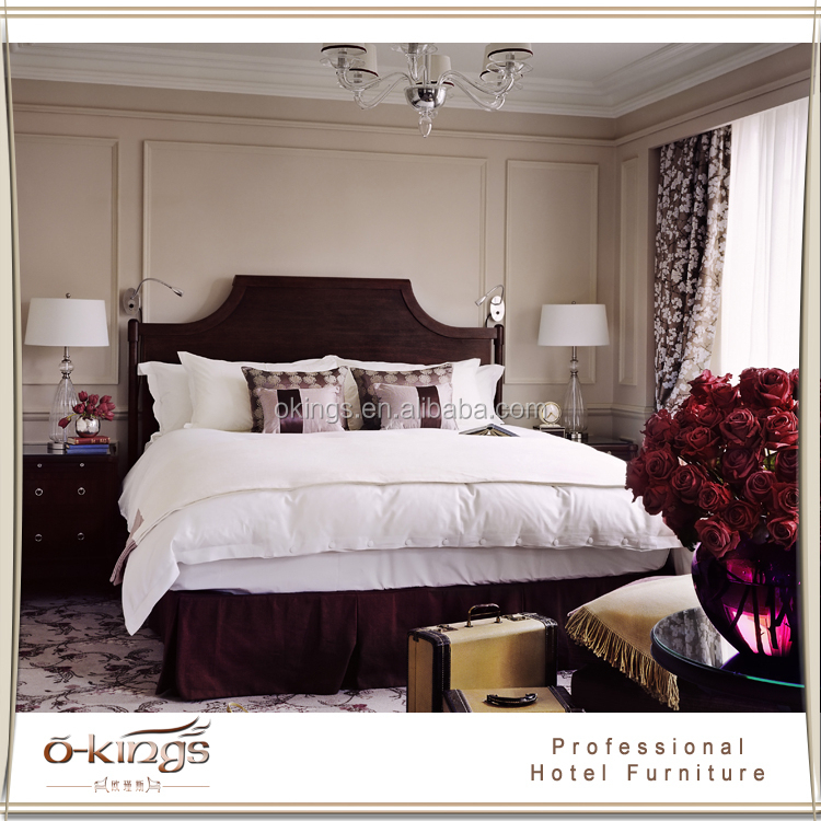 classical bedroom furniture king size bed for sale buy bedroom bed
