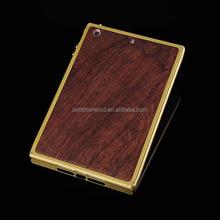 Best Price Metal Hard Case for iPad Mini 1 2 3