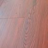 removable fireproof pvc waterproof laminate flooring
