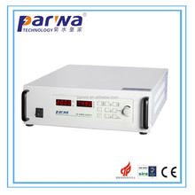 Variable ac/dc switching power supply