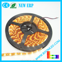 3528smd best selling products in America
