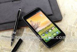 Cheapest 4.3 inch mtk6575 1ghz cpu china smartphone