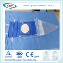 Cirugía Productos craneales, estéril,fábrica con certificaciones calificados