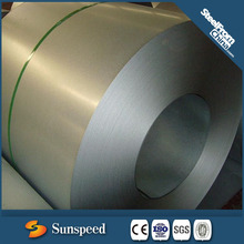 Competitive price galvalume steel coil GL Aluzinc galvalume coils sheet/plate