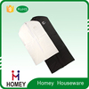 Factory Supply Superior Quality Customize Non Woven Dress Cover
