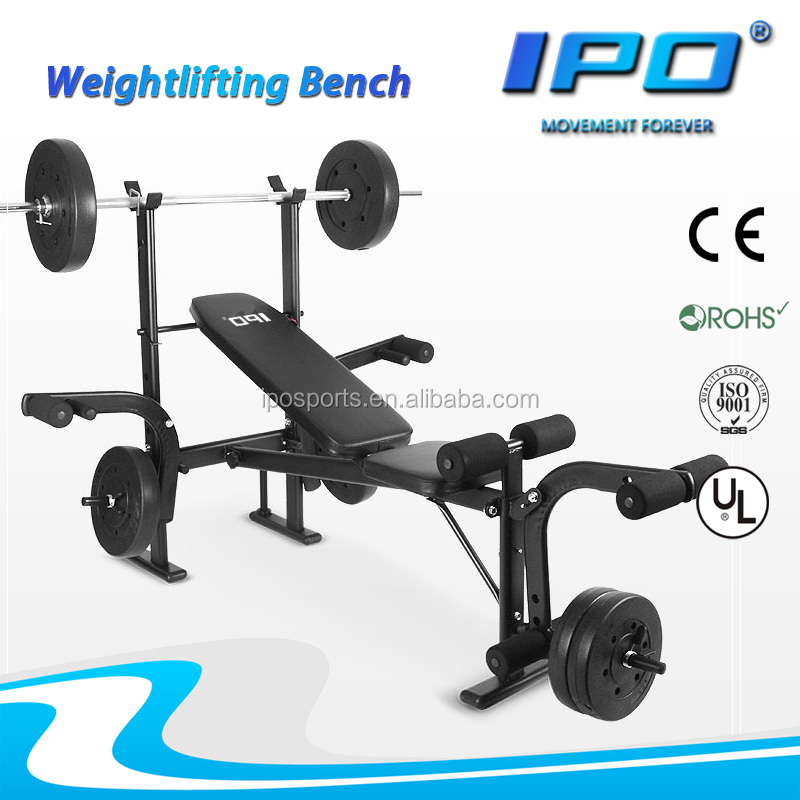Factory direct supply fitness exercise hot selling home