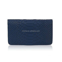 Best Quality Hot Sell pu leather card holder pen gift set