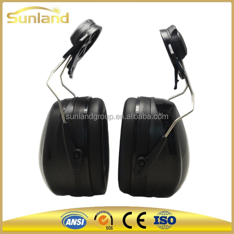 ベストセラー購入耳マフオンライン用サウンド保護