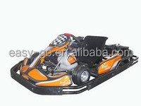 2015 hot 250cc racing go kart for sale with CE certificate