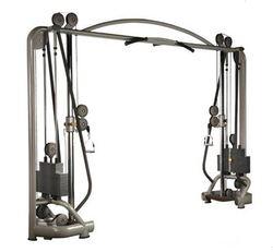 Factory Popular top quality multifuncional home gym equipment wholesale