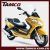 Tamco 2015 hot New ADONIS I chinese scooter manufacturers