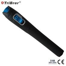 Pen VFL, Visual Fault Locator Tribrer Brand BML206-1,650nm Visual Fault Locator