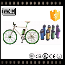 HOT! Japan engineer OEM factory bottle battery electric scooter 1000w lithium