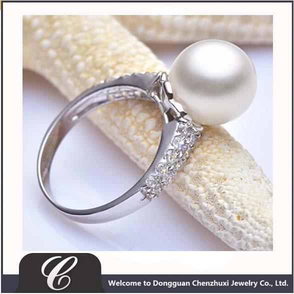 pearl ring4.jpg
