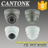 SONY 2.4MP hd ip camera 1080P/720P@30fps; 3MP HD Lens WDR Vandalproof IR Dome Camera cctv security camera