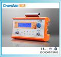 CWH-2010 CE, Súper venta de respirador médico portátil