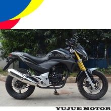 racing motorcycle for sale/china motorcycle factory