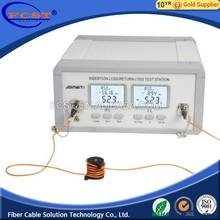 New Design Universal Insulating Oil Loss Test FTI3307B