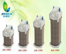 aleas Energy Saving Aquatic Aquarium Outside Filter , Aquarium External Filter