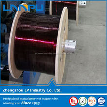 the leading supplier 16 gauge copper wire