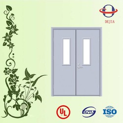 China market best quality american steel doors