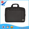 2014 New Coming Nylon style laptop bag solar bag laptop