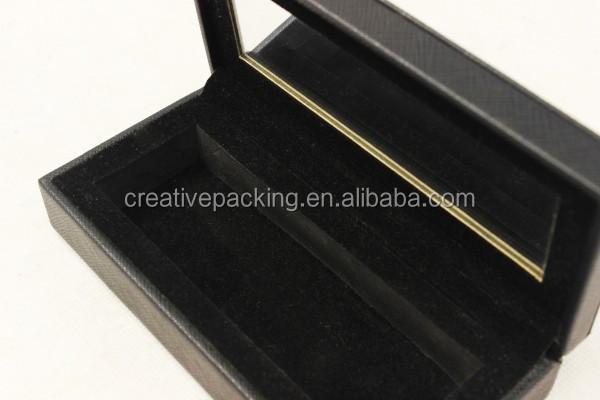 pen box (1).jpg