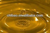 china automatic liquid small sachet packing peanut butter packing machine