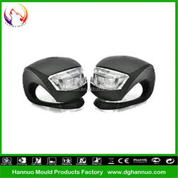 wholesale bicycle parts 3v 14000MCD cree led light flash led light alibaba china