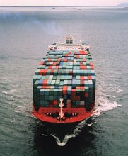 30% discounts sea freight services from China to JACKSONVILLE, USA--Skype(boing-Shirely)