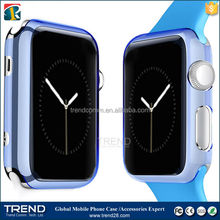 2015 Factory Price New Products for Apple Watch Case