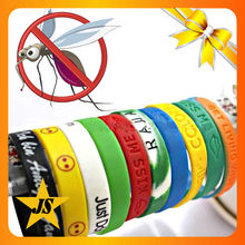 Bugs Away Mosquito Repellent Band
