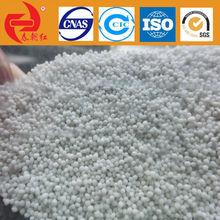 Nitrogen Fertilizer N 28% , substitute Urea
