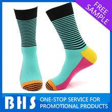 Happy sock make your own socks manufacturer