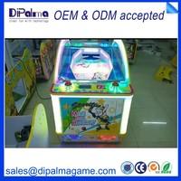 Mini Ice hockey game machines for sale