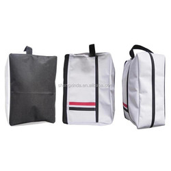 2015 SB-15 High quality Golf Clubs Golf Shoes Bags