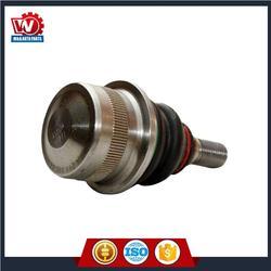 car spare parts ball joint china car