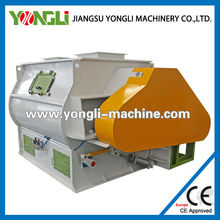Popular Type Animal Feed Grinder And Mixer