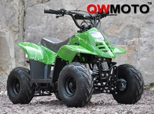 QWMOTO CRUSADE 50CC ATV,70CC ATV,90CC ATV, 110CC ATV,110CC QUAD BIKE Buggy for Kids