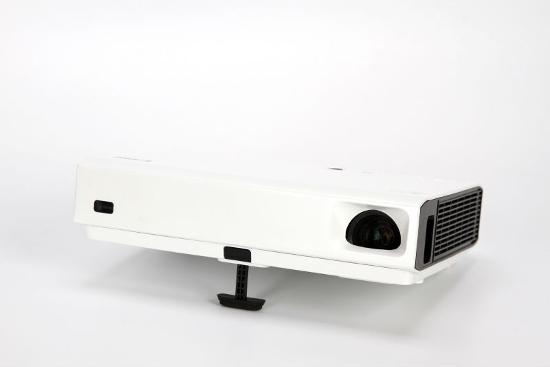 High grade factory wholesale best price 3d laser projector holographic projector laser christmas for Exterior 400 image projector price