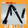 CCC E4 Certificated 3 Points or 2 Points School Bus Seat Belts
