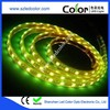 apa104 silicone indoor and outdoor decorative waterproof led lighting