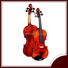 High Quality Violin with Selected Material(400-3)